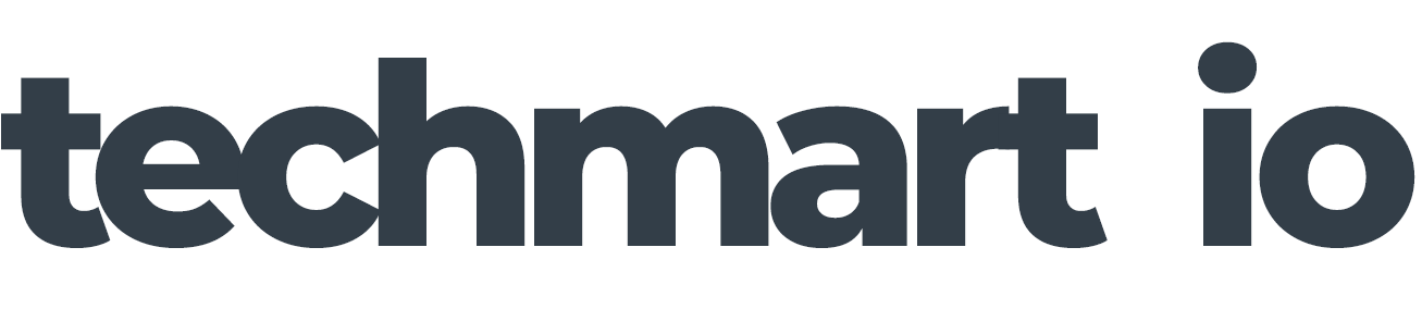 Techmart.io